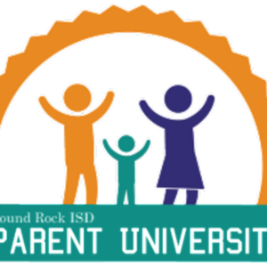 Round Rock ISD Parent University – Interview With Jackie Cyria