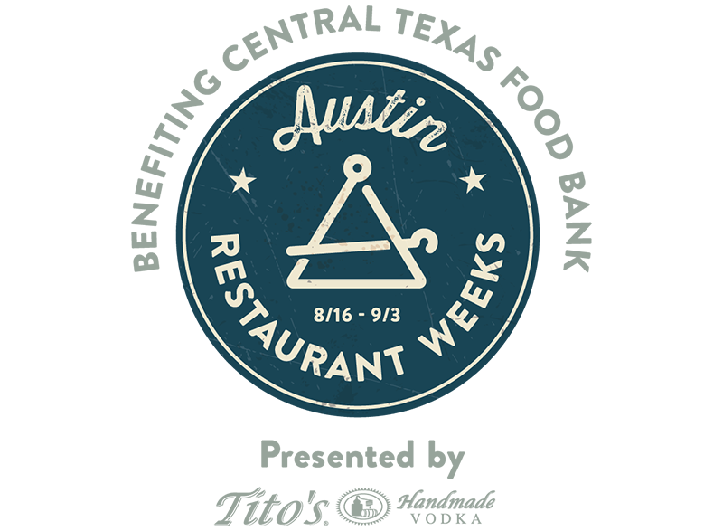 Austin Restaurant Weeks_Come and Give It_August 16-September 3, 2018 Interview Mark Jackson